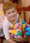 Easter2007_3asm