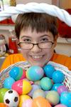 Easter2007_4asm