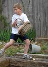 Easter2008_3asm