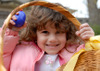 Easter2008_9asm
