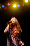 Blackcrowes1asm