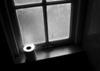 Bathroom2abwsm