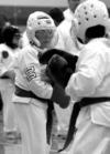 Karatematch1abwsm