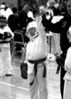 Karatematch2abwsm