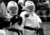 Karatematch3abwsm