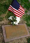 Memorialday2006_10asm
