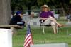Memorialday2006_11asm