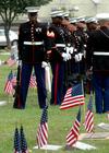 Memorialday2006_3asm