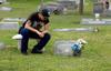 Memorialday2006_6asm