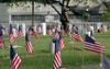 Memorialday2006_9asm