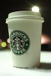 Snowcoffee1asm_1