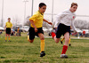 Soccerday14asm