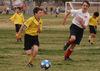 Soccerday9asm